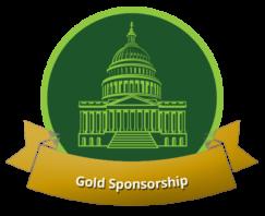 fair_sponsor-gold