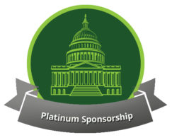 fair_sponsor-platinum