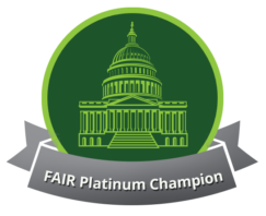 fair_sponsor-platinum-champion