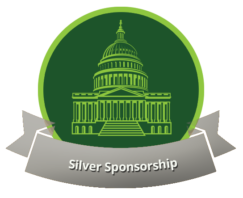 fair_sponsor-silver