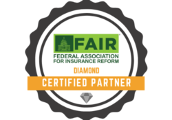_FAIR Diamond Certified Partner