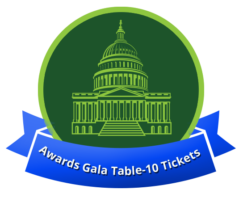 fair_sponsor-awards-gala-10 tickets