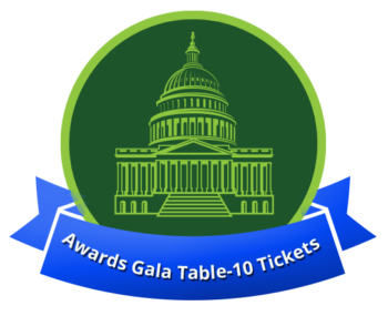 fair_sponsor-awards-gala-10 tickets