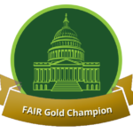 fair_sponsor-Gold Champion