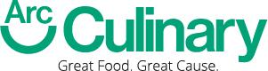 Arc Culinary