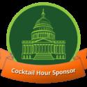 fair_cocktail-hour--sponsor
