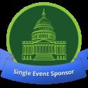 fair_single-event-sponsor