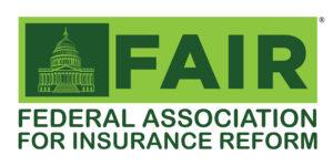 Federal Association for Insurance Reform